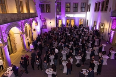 Dresden-Castle_Time-Machine-Conference_Oct.-2019_Credit-ProBild-Tobias-Sauer
