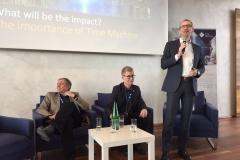 TM-Austria-Info-Day_Jan-20_Robert-Sablatnig-Thomas-Aigner-Max-Kaiser_Credit-Teresa-Koenig
