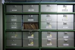 Archival-material-3_Credit-Luiza-Puiu